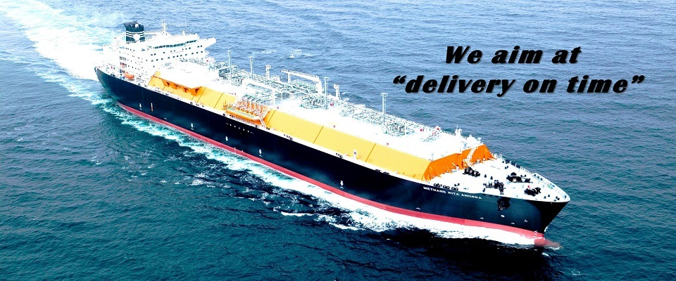 Rassiya Shipping | Crew Management