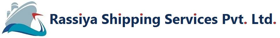 Rassiya Shipping